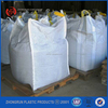 pp plastic resins bag - Chinese 100% new pp resin UV-resistant low cost 1 ton big bag for chemical products