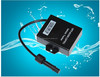 Factory selling MINI GPS vehicle tracker for car motorcycle With Android and IOS Tracking app