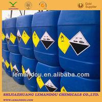 hydrogen peroxide side effects / 35%,50% hydrogen peroxide