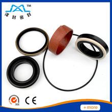 Excavator hydraulic breaker seal kit for Foton/Volve/Hyundai/Kobelco with OEM