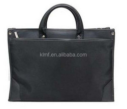 Leisure style name brand laptop bags