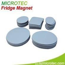 custom manufacturer fridge magnet ceramic fridge,pvc, Coated paper fridge magnet