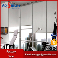 competitive price made in china hotel blackout curtains