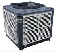 2015 Air cooler / industrial air conditioner / air conditioner