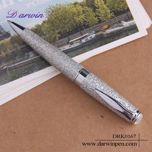 Stationery metal gift pen,wholesale promotional metal fountain pen