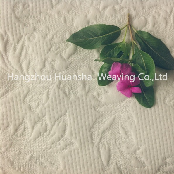 100polyester White Classic Home Textile From China