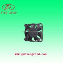 40mm 40x40x10 4010 12v 24v small dc brushless computer CPU cooling fan 5v (ED4010S(B)12H) 12v micro mini axial