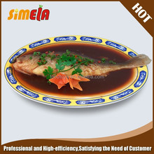 Simela Artificial Chinese food model for Decorative
