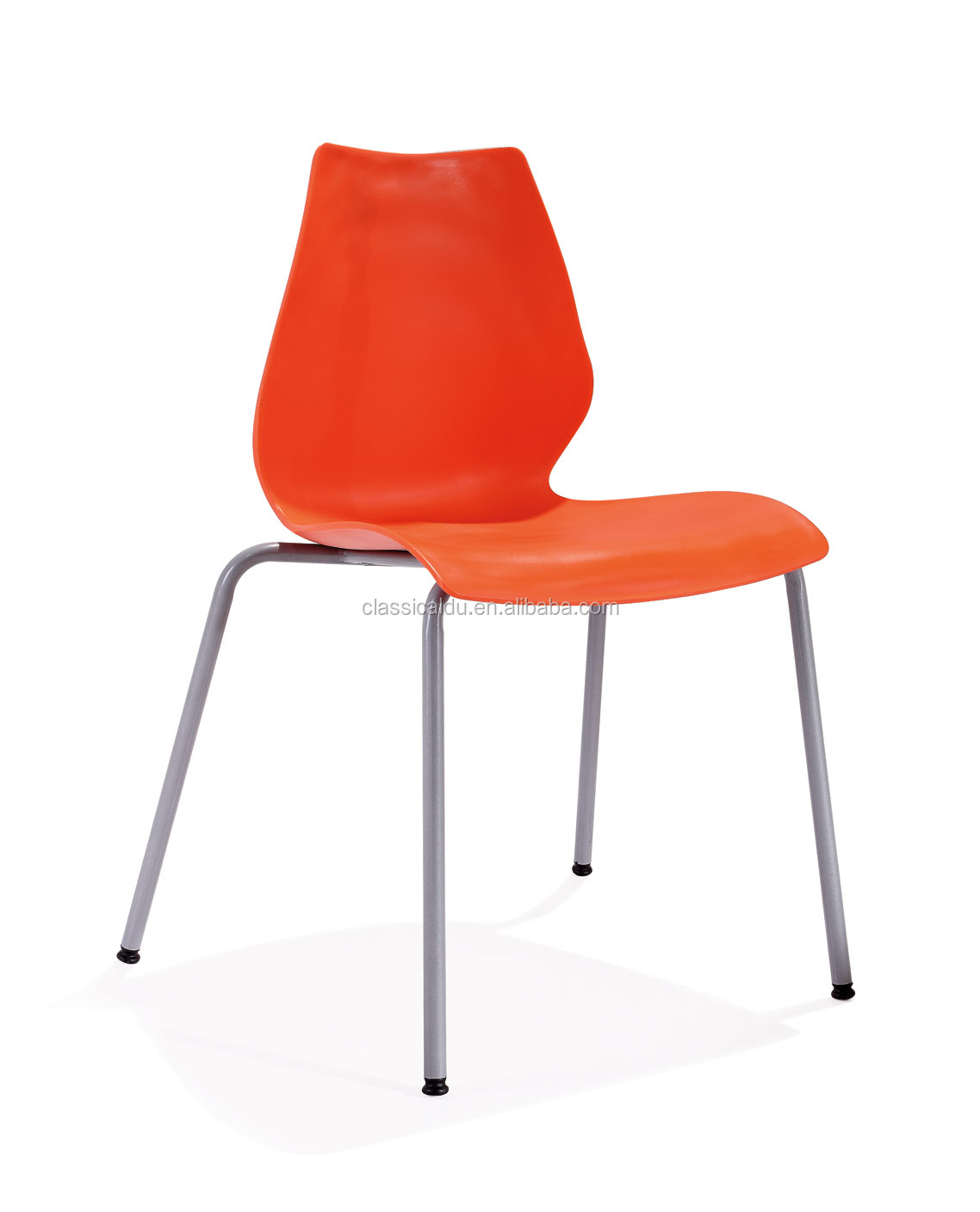 Restaurant Chairs For Sale Used Cheap Restaurant Tables Chairs Restaurant D
