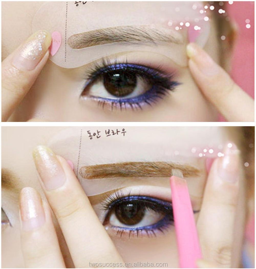 eyebrow stencil (11).jpg