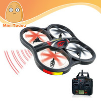 2013 new WL V262 2.4G 4ch rc quadcopter helicopter