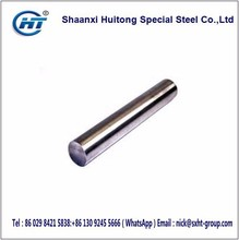 astm a479 304 stainless steel bar damascus 10mm