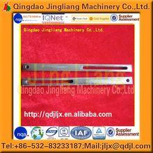 OEM milling service aluminium cnc milling machining service