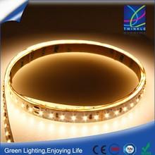 1200LM/M, 12W/m, 100-110lm/w, 24v SMD 3014 led-lichtleiste