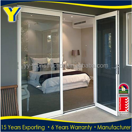 Residential Aluminum Entrance Doors : Price of residential aluminum double entry doors