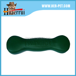 Excellent quality low price vinyl dog toy Stock Mixed Order Latex Dog Toy,dog chewing toy