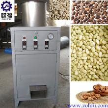120-150kg/h Full-Automatic Cashew Nut Sheller/ automatic cashew sheller