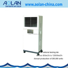 hot sale portable air cooler/water cooler/evaporative swamp cooler