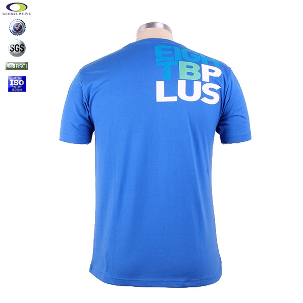 Custom cheap printing harley t shirts in china view for Cheap custom shirt printing