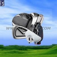 Design novel japanese golf club manufacturers