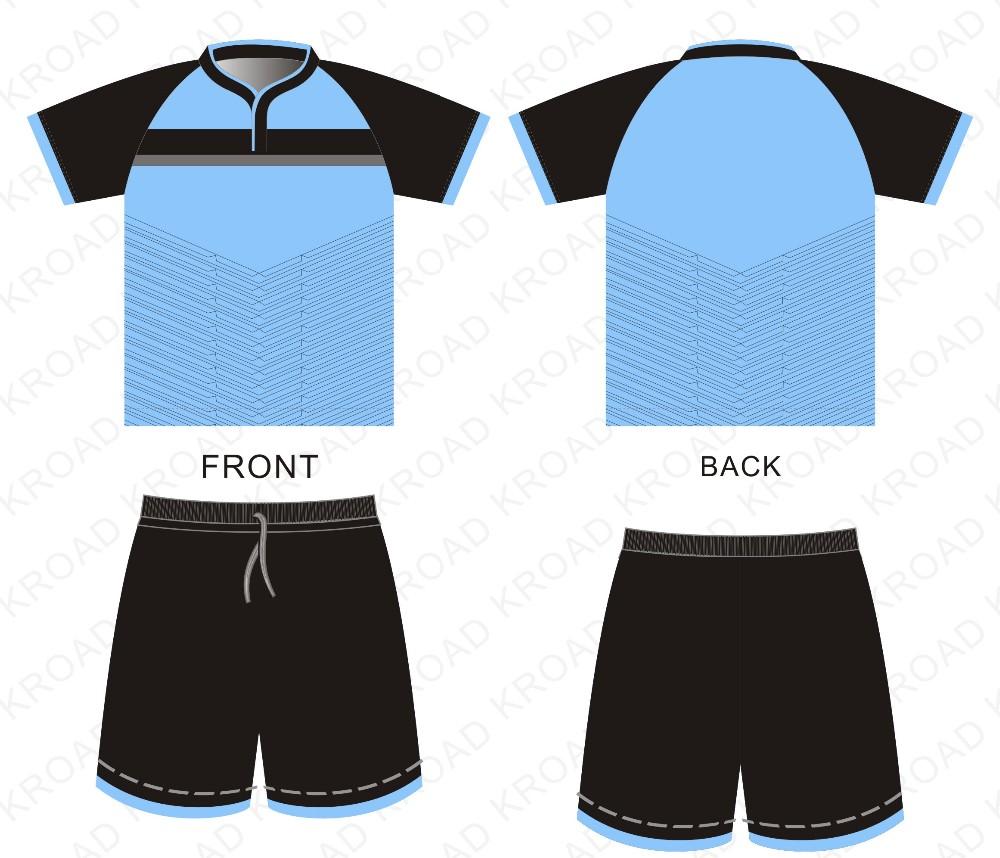 custom rugby jersey design kroad (11).jpg