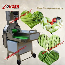 Vegetable and Fruit Cutter and Slicer Cucumber and Carrot Slicing Machine