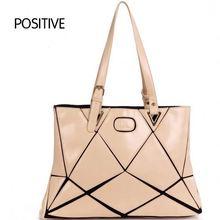 Guangzhou Shiling Wholesale Trendy Pleasant Woman Hobo String Closure Satchel Handbag Purse Shoulder exotic skin handbags
