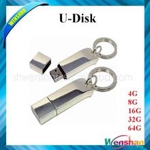 32gb Private Metal USB 3.0 Flash Drive