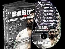MMA Martial Arts Instructional Training DVDs