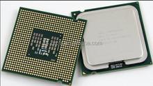 E7400 cpu for desktop using Dual Core 2.793GHz 3M 1066MHz