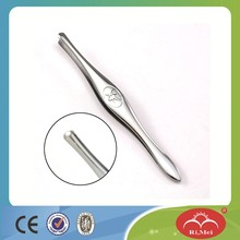 Korean Cosmetic Design Tweezer/Lady Eyebrow Clip