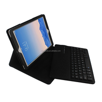 China factory supply book design for ipad case with keyboard