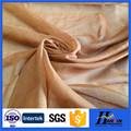 2015 africano tecidos / heavy grande swiss voile / africanos suíço voile