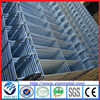 Stainless Steel Wire Mesh Fence/Welded Wire Mesh Fence/Galvanized Wire Mesh Fence