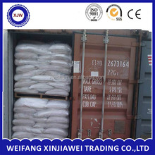 Sodium carbonate China soda ash light for na2co3 with low price