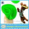 2015 hot Dia180mm pet products dog/dog feeder