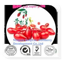 2015 hot sale dried goji price/bulk goji berry price,dried goji berry/wholesale organic ningxia goji