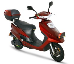 factory direct 800w powerful adult cheap electric motorcycle for sale