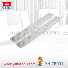 GS Approved Ramp for Car, Trailer, Truck