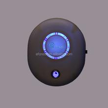 Powerful Ozone Air Purifier, Cleaner, Freshener