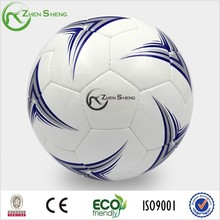 Zhensheng 2015 Unique and Popular Soccer Ball Sale