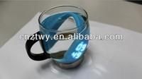2014 hotselling watch wristbrand usb stick, real full capacity usb memory