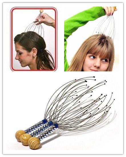 cheap head massager .jpg
