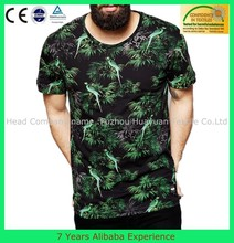 sublimation t shirts design, mens clothing 100 cotton t shirt, full sublimation t shirt(7 years alibaba experience)