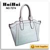 sale bag mexican bag shoulder strap school bag