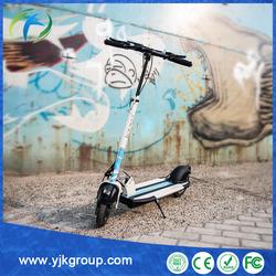 self balancing scooter 2 wheels sports direct