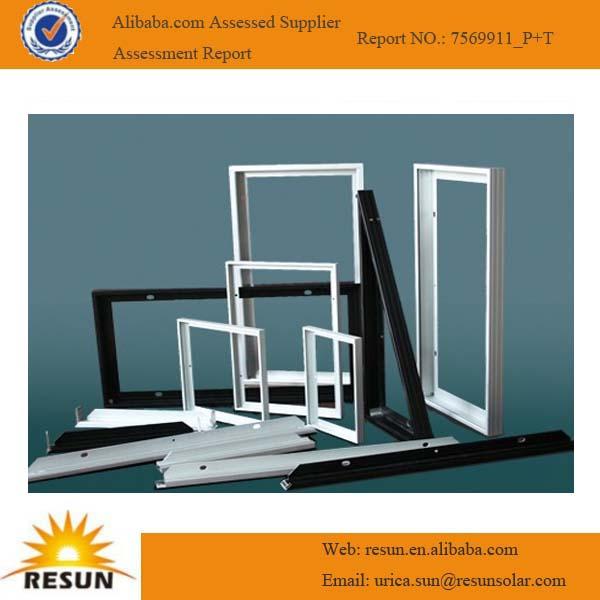 Aluminum frame 07.jpg