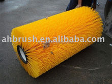 sanitation cleaning brush/sweeper brush set