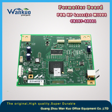 CB397-60001 For HP M1005 Formatter Main board / Logic board / Mother board spare parts