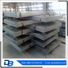 JIS G3141 SPCC DC01 ST12 Cold rolled carbon steel plate